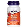 Now Foods Methyl Folate S