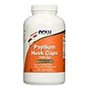 Now Foods Psyllium Husk S
