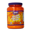 Now Foods Sprouted Brown Rice Protein S
