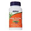 Now Foods Super Cortisol Support S
