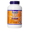 Now Foods Super Primrose S