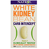Natrol White Kidney Bean S