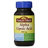 Nature Made Alpha Lipoic Acid S
