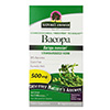 Natures Answer Bacopa S