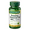 Nature's Bounty Evening Primrose Oil S