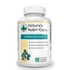 Nature's Nutri Care Pure Moringa Oleifera Extract S