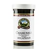 Nature's Sunshine Chamomile S