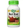 Nature's Way Beet Root 100c S