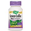 Nature's Way Green Coffee Bean Extract S