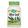 Natures Way Olive Leaf Extract S