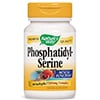 Nature's Way Phosphatidyl Serine S