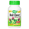 Natures Way Red Clover Blossom S