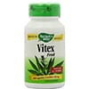 Nature's Way Vitex S