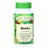 Nature's Wonderland Kudzu Root Herbal Supplement S