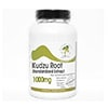 Naturetition Supplements Kudzu Root Standardized Extract S