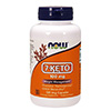 Now Foods 7 Keto S