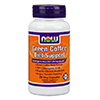 Now Foods Green Coffee Diet Support Veg Capsules S