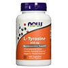 Now Foods L Tyrosine S