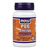 Now Foods Pqq Energy Plus S