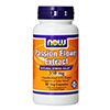 Now Foods Passion Flower Extract S