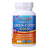 Nutrigold Pure Green Coffee Bean Extract S
