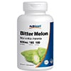 Nutricost Bitter Melon S