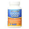 Nutrigold Guggul Gold S