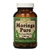 Only Natural Moringa Pure 1000 Mg S