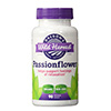 Oregons Wild Harvest Passionflower S