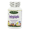 Paradise Herbs Andrographis With Elderberry S