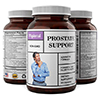 Phytoral Natural Prostate Support For Men S