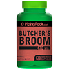 Piping Rock Health Products Butcher's Broom S
