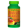 Piping Rock Health Products Extra Strength African Mango S