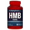 Piping Rock Health Products Hmb S
