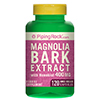Piping Rock Health Products Magnolia Bark S