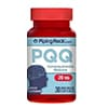 Piping Rock Health Products Pqq 20 Mg S