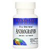 Planetary Herbals Andrographis Full Spectrum S