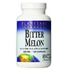 Planetary Herbals Bitter Melon S