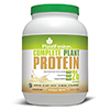 Plantfusion Complete 100 Plant Based Protein Powder S
