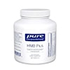 Pure Encapsulations Hmb Plus S