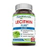 Pure Naturals Lecithin S