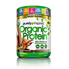 Purely Inspired Organic Protein Shake S