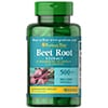Puritan's Pride Beet Root Extract S