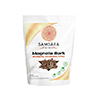 Samsara Herbs Magnolia Bark Extract Powder S