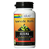 Solaray Arjuna Supplement S