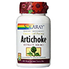 Solaray Artichoke Leaf Extract S