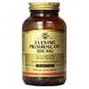 Solgar Evening Primrose Oil Supplement S