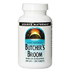Source Naturals Butcher's Broom S