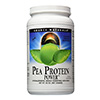 Source Naturals Pea Protein Power S
