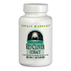 Source Naturals Red Clover Extract S